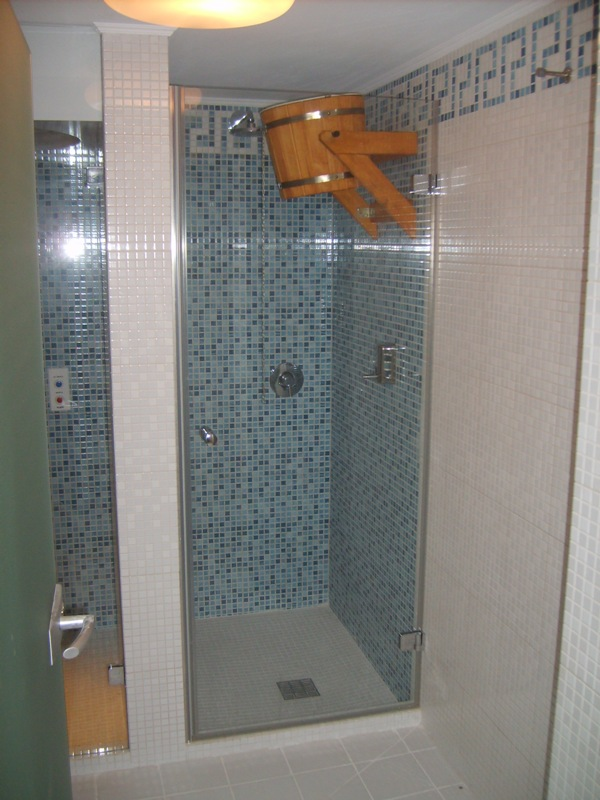 http://www.promsteklo.com/netcat_files/Image/image003(7).jpg