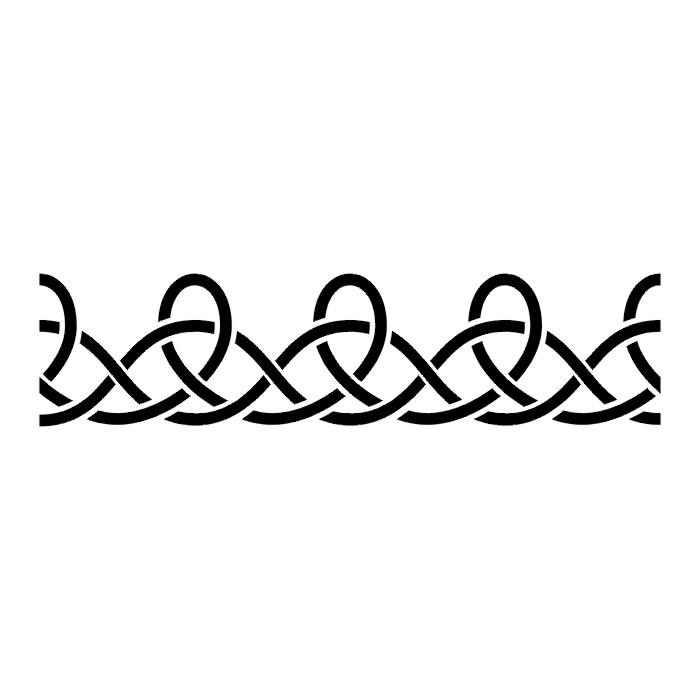 Статусы для ватсап картинки с надписью